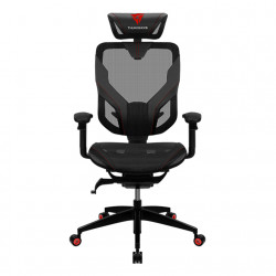 ThunderX3 YAMA7 Gaming Chair - Red